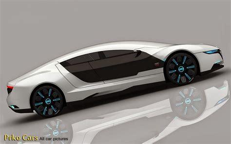 future audi a9 car pictures audi a9 concept prko cars all car pictures