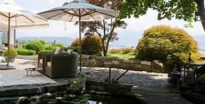 Schöne Terrassen Ideen : au enanlage ideen ~ Orissabook.com Haus und Dekorationen
