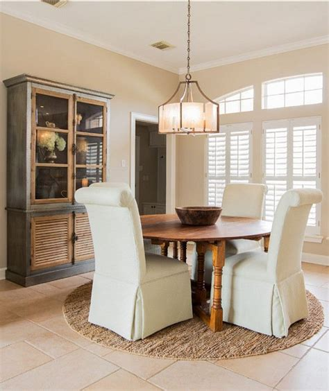 The color review today is balanced beige by sherwin williams, i'm excited to talk about this sophisticated paint color, and i'm going to set the record straight why balanced beige is taupe paint so what is a taupe paint color? Sherwin Williams Paint Color. Accessible Beige Sherwin-Williams. #AccessibleBeige #Sherwin ...