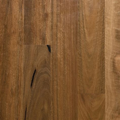Engineered Hardwood Flooring Archive   ModernWood Flooring
