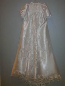 78 best images about wedding gown repurpose on pinterest With repurpose wedding dress