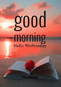 good morning wishes images wallpaper photo pics