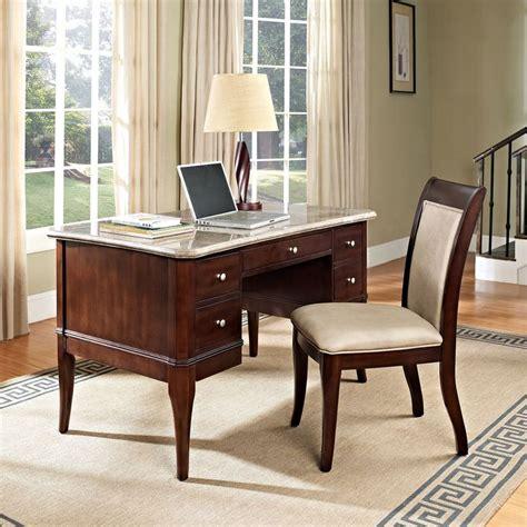 marsdell writing desk set sam s club