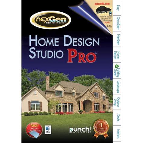 landscaping  quotes home landscape design studio mac