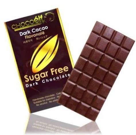 gambar woolworths select dark chocolate review gambar