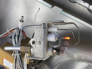 Ruud Control Board Wiring Diagram Control Board Exploded