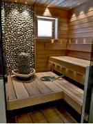 Diy Sauna In Bathroom by Craft Directory Best Craft Ideas