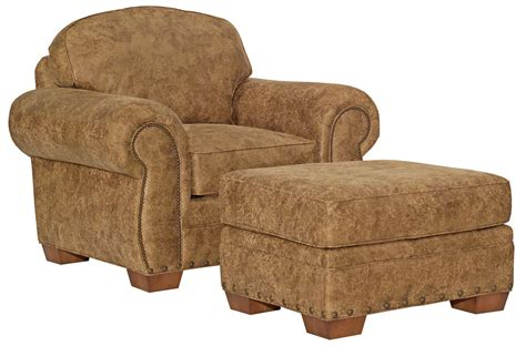 broyhill cambridge three seat sofa broyhill furniture cambridge casual style chair with nail