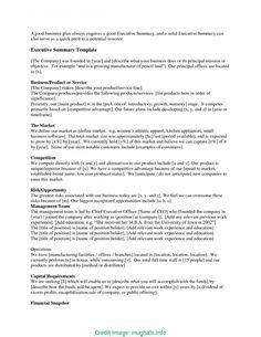 International Business Student Resume Sle by Sle Construction Laborer General Labor Resume Objective