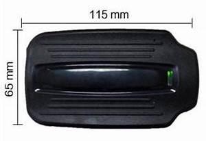 Paj Power Finder : passende gps tracker zur pkw ortung ~ Jslefanu.com Haus und Dekorationen