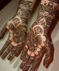 Henna Selber Machen : henna tattoo selber machen 40 designs mehendi pinterest henna henna tattoo selber machen ~ Frokenaadalensverden.com Haus und Dekorationen
