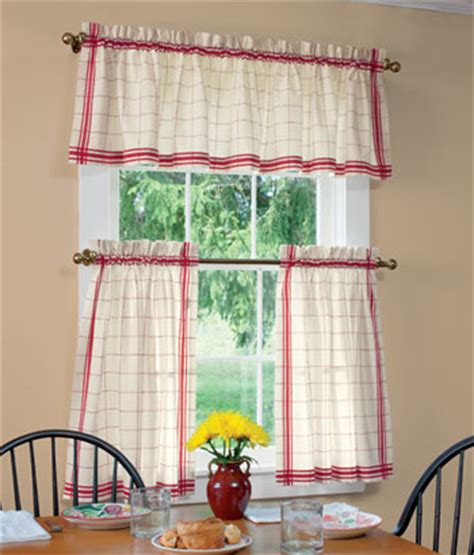 country kitchen cafe curtains what is a cafe curtain a design help