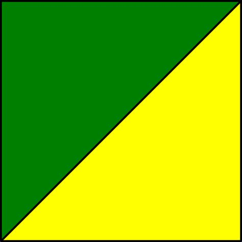 file australian colours svg wikimedia commons