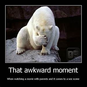 LOL - Funny Pic of the Day! - Best Funny Jokes and ...