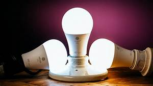Advantages Of Using The Led Light Bulb
