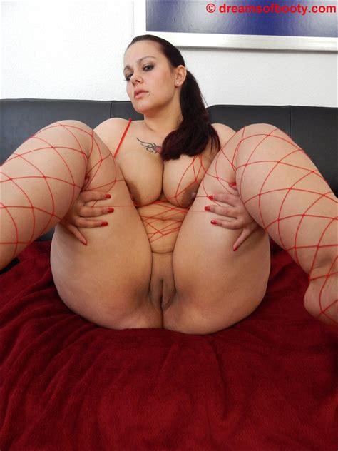 Chubby Big Butt Bbw Fuck Pic