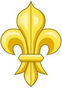 Le Fleur by File Fleur De Lys Or Svg Simple English Wikipedia The