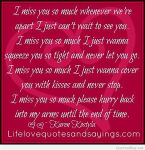 Best why I love you my love quotes and sayings