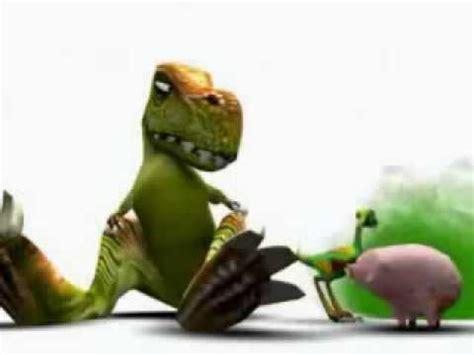 dinosaurier warum und wie sind die wirklich ausgestorben
