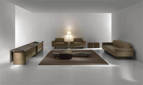fabricant de mobilier de bureau fabricant de mobilier de bureau 28 images fabricant de