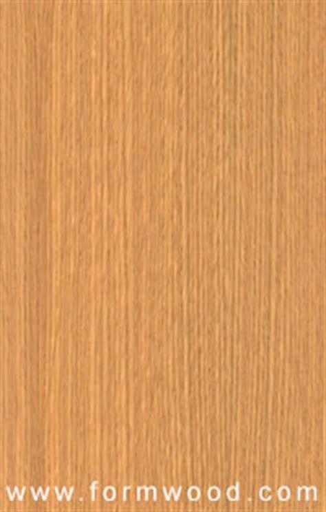 Oak, Whiterift Cut Veneer Formwood Industries
