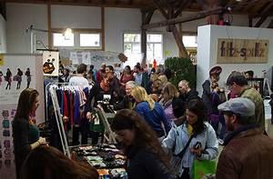 Nachhaltig Leben Und Konsumieren : heldenmarkt nachhaltig einkaufen bewusst konsumieren in d sseldorf ~ Yasmunasinghe.com Haus und Dekorationen