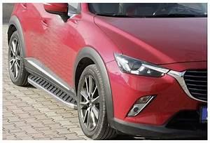 Mazda Cx 3 Zubehör Pdf : trittbretter mazda cx 3 vm03684 ~ Jslefanu.com Haus und Dekorationen