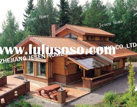 plans small wood houses projects kiln house plans