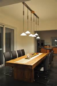 esszimmer eiche rustikal nauhuri esszimmer rustikal modern neuesten design kollektionen für die familien