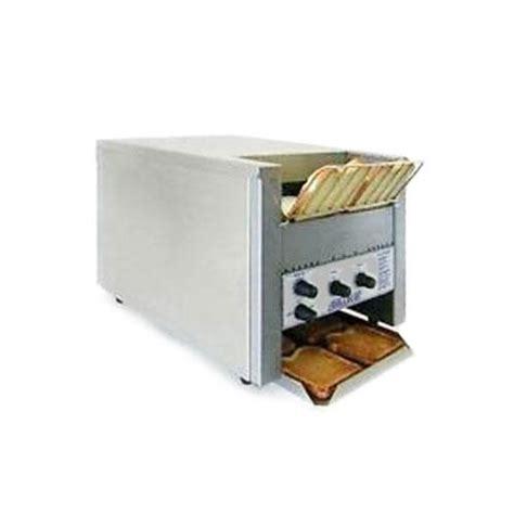 electric conveyor toaster belleco jt2h electric countertop conveyor toaster 550