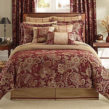 17 best images about bedroom decor on quilt