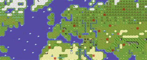 Civilization 6 Mods