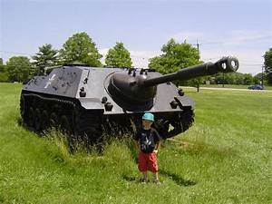 Modern Tank Destroyers Images - Reverse Search