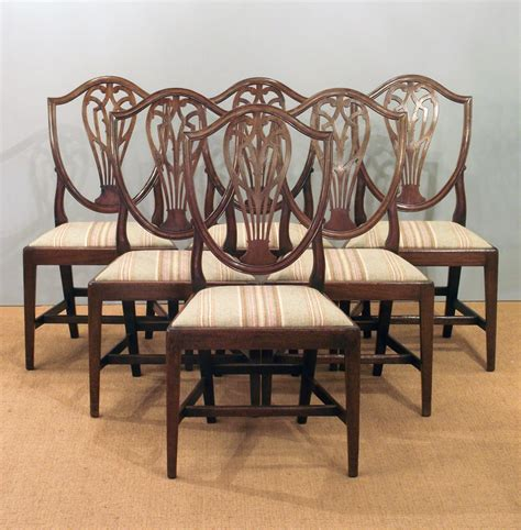 day  dining chairs mjg interiors manchester vermont
