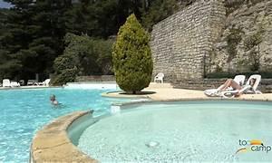 camping avec piscine a meyrueis With location dans les cevennes avec piscine 3 camping avec piscine couverte et chauffee dans le sud de