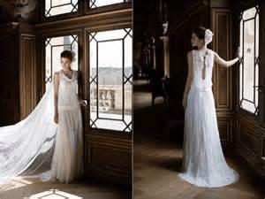 robes de mariã e cymbeline robes de mariée cymbeline 2017 une collection magnifique