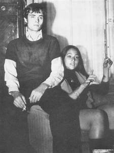 Leonard Whiting & Olivia Hussey - 1968-romeo-and-juliet-by ...