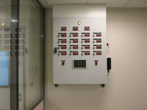 armoire electrique chambre froide cb froid génie frigorifique et climatique gt solutions pro