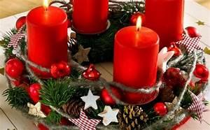 Weihnachtsdekoration Selber Basteln : weihnachtsdekoration basteln weihnachtsdeko basteln es ~ Articles-book.com Haus und Dekorationen