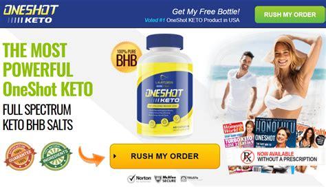 Keto Forte BHB Canada: (CA, US) Benefits, Is Keto Forte ...