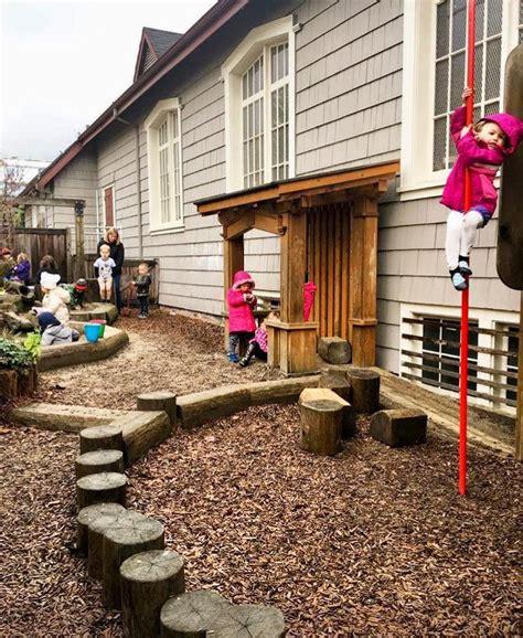preschool vancouver bc tom thumb preschool 326