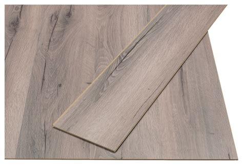 pr 196 rie laminated flooring rustic laminate flooring