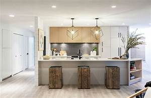 Our, 12, Most, Popular, Kitchen, Design, Ideas, On, Pinterest