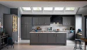 Our Trade Kitchen Styles Ranges Magnet Trade