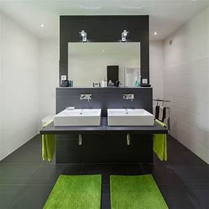 Badezimmer Selber Planen Badezimmer Selber Planen Frische Haus