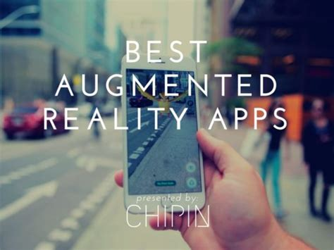 Top 10 Best Augmented Reality Apps 2018  The Future Is. Chrysler 200 Commercial Song. Online Quick Payday Loans Nipomo Self Storage. Software For Businesses Poster Printing Costs. Data Recovery Fort Lauderdale. Statistics For Engineers And Scientists Solutions. Airfare From Las Vegas To Seattle. Riverwood Assisted Living Ace Computer Repair. Mitel Attendant Console Lower Extremity Veins