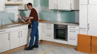 avec quoi recouvrir un plan de travail de cuisine avec quoi recouvrir un plan de travail de cuisine ides