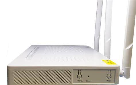 The majority of zte routers have a. Password Admin Zte F670 - Uncle Tom How To Change Password Login Telnet Modem Zte F660 - Enter ...