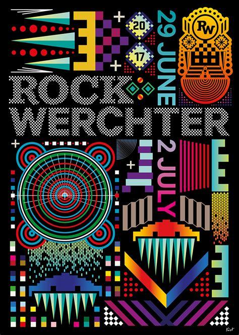 rock werchter wwwkieteu