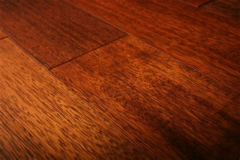 Merbau Hardwood Flooring   Mahogany Flooring at Direct
